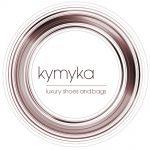 Logo Kymyka