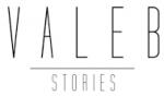 Logo Valeb