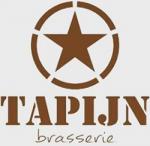 Logo Tapijn